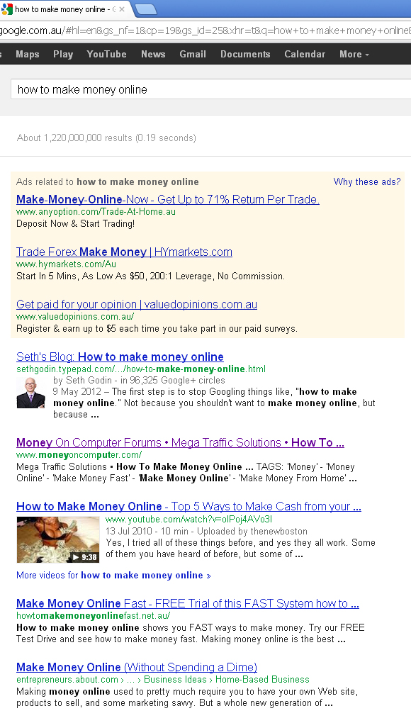 how to make money online result.jpg