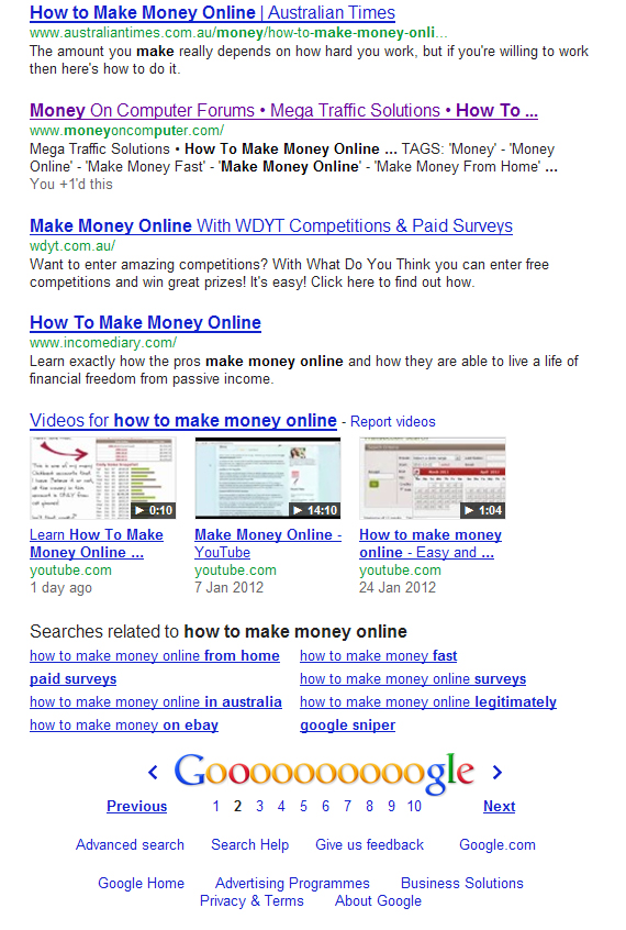 how to make money online result2.jpg