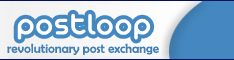 Postloop Post Exchange
